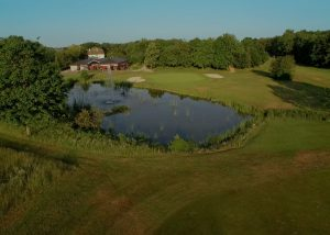 homburger_golf_club_cover_picture